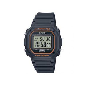 Reloj-Casio-Para-Hombre-F-108WH-8A2CF
