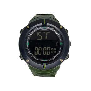 Reloj-Nasqar-Digital-Para-Hombre-Nasc-4204-B