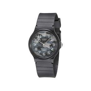 Reloj-Casio-Core-Para-Hombre-MQ-24-8CLCK