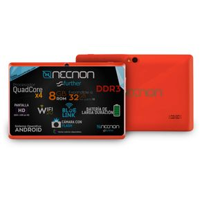 Tablet-7--Necnon-Quad-Core-BT-2G2
