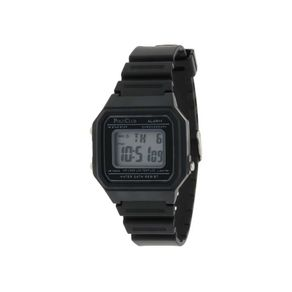 Reloj-Polo-Club-Para-Hombre-Rlpc--2980-C