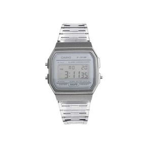 Reloj-Casio-Core-Para-Hombre--91WS-8CF