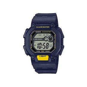 Reloj-Casio-Core-Para-Hombre-W-737H-2AVCF
