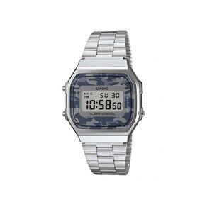 Reloj-Casio-Para-Hombre-A168WEC-1VT