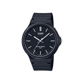 Reloj-Casio-Para-Hombre-MW-240-1EVCF