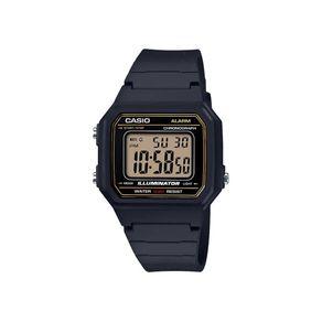 Reloj-Casio-Para-Hombre-W-217H-9AVCF