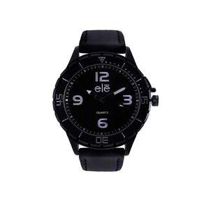 Reloj-Ele-Casual-Para-Hombre-3736B