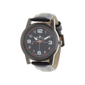 Reloj-Polo-Club-Para-Hombre-Rlpc-3026-A