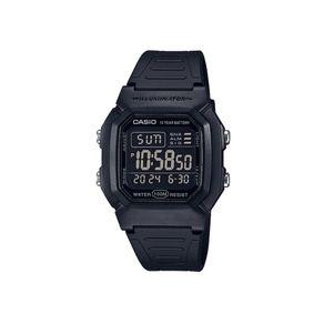 Reloj-Casio-Core-Para-Hombre-W-800H-1BVCF