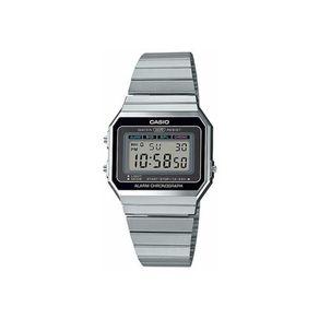 Reloj-Casio-Para-Hombre-A700W-1ACF