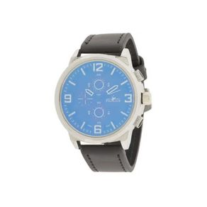 Reloj-Polo-Club-Para-Hombre-RLPC-3085-A