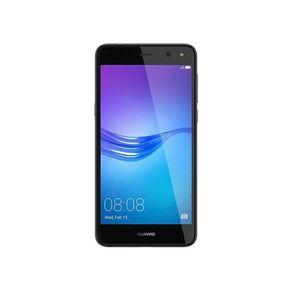 Huawei-Y6-2017-16GB-Desbloqueado---Negro