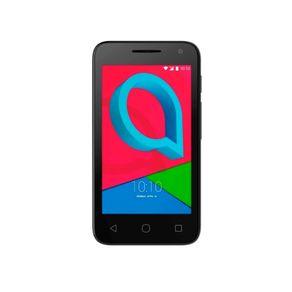 Alcatel-4034G-U3-4GB-Desbloqueado---Negro
