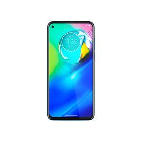 Motorola-Moto-G8-Power-64GB-Desbloqueado---Azul