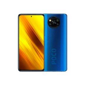 Xiaomi-Poco-X3-64GB-Desbloqueado---Azul