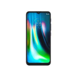 Motorola-Moto-G9-Play-64GB-Desbloqueado---Azul
