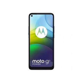 Motorola-Moto-G9-Power-128GB-Desbloqueado---Verde