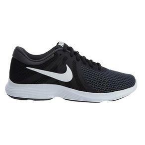 Tenis-Nike-Revolution-4-Para-Mujer-908999-001