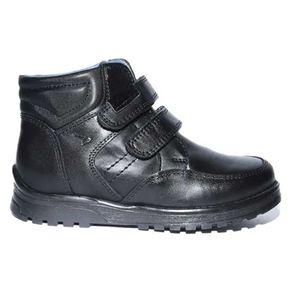 Zapato-Escolar-Blasito-Para-Niño-19E163