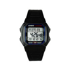 Reloj-Casio-para-caballero-W-800H-1AVCF