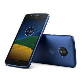 Motorola-Moto-G5S-64GB-Desbloqueado---Azul