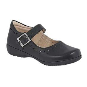 Zapato-Escolar-Rilo-Para-Niña-9013-110