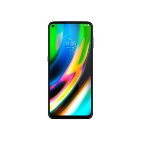 Motorola-Moto-G9-Plus-XT2087-1-128GB-Desbloqueado---Azul