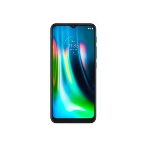 Motorola-Moto-G9-Play-64GB-XT2083-1-Desbloqueado---Verde