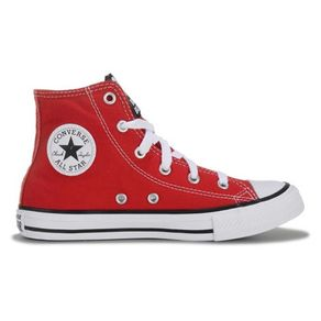 Tenis-Converse-Chuck-Taylor-All-Star-Bugs-Bunny-Para-Niño-369227C