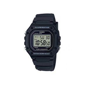 Reloj-Casio-Para-Hombre-W-218H-1AVCF