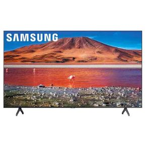 Pantalla-Samsung-50--4K-Ultra-HD-Smart-Tv-Led-UN50TU7000FXZX