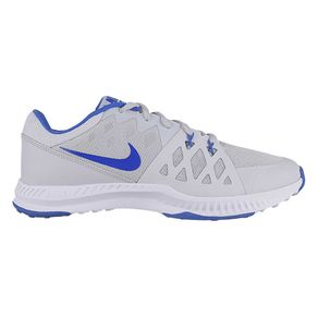 Tenis-Nike-Air-Epic-Speed-Para-Hombre-852456-014