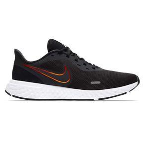 Tenis-Nike-Revolution-5-Para-Hombre-BQ3204-014