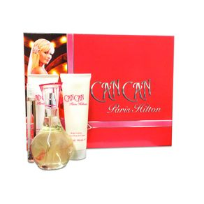 Set-Paris-Hilton-Can-Can-100-ml-Eau-de-Parfum-para-Dama-2419