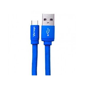 Cable-Usb-Vorago-Tipo-C-1-M-CAB-123-BL