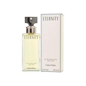 Calvin-Klein-Eternity-100-ml-Eau-de-Parfum-para-Dama-1504