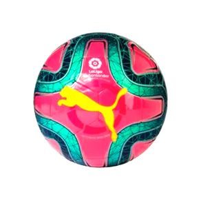 Balon-Volley-Ball-Voit-Softouch-Para-Mujer-79640