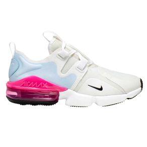 Tenis-Nike-Air-Max-Infinity-Para-Mujer-BQ4284-102