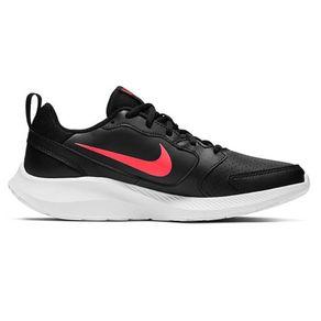 Tenis-Nike-Todos-Rn-Para-Mujer-BQ3201-003