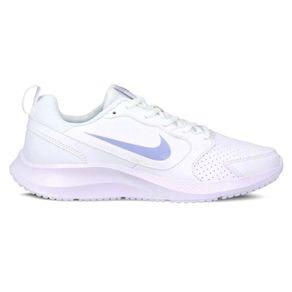 Tenis-Nike-Todos-Para-Mujer-BQ3201-102