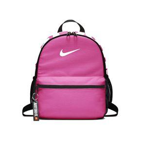 Mochila-Nike-Brasilia-Jdi-Mini-Para-Niña-BA5559-611
