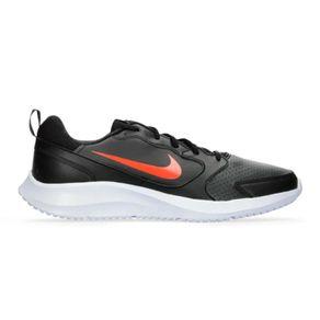 Tenis-Nike-Todos-Rn-Para-Hombre-BQ3198-003