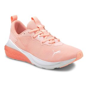 Tenis-Puma-Cell-Vive-Clean-Para-Mujer-195115-02
