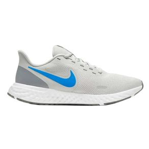 Tenis-Nike-Revolution-5-Para-Hombre-BQ3204-015
