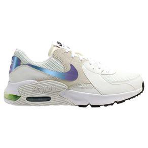 Tenis-Nike-Air-Max-Excee-Para-Hombre-CD4165-102