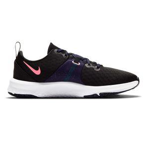 Tenis-Nike-City-Trainer-2-Para-Mujer-CK2585-013