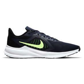Tenis-Nike-Downshifter-Para-Hombre-CI9981-404