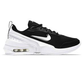 Tenis-Nike-Air-Max-Siren-Para-Mujer-CJ1678-003