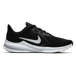 Tenis-Nike-Downshifter-10-Para-Mujer-CI9984-001