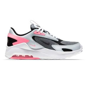 Tenis-Nike-Air-Max-Bolt-Para-Niña-CW1626-003